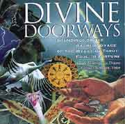 DivineDoorways
